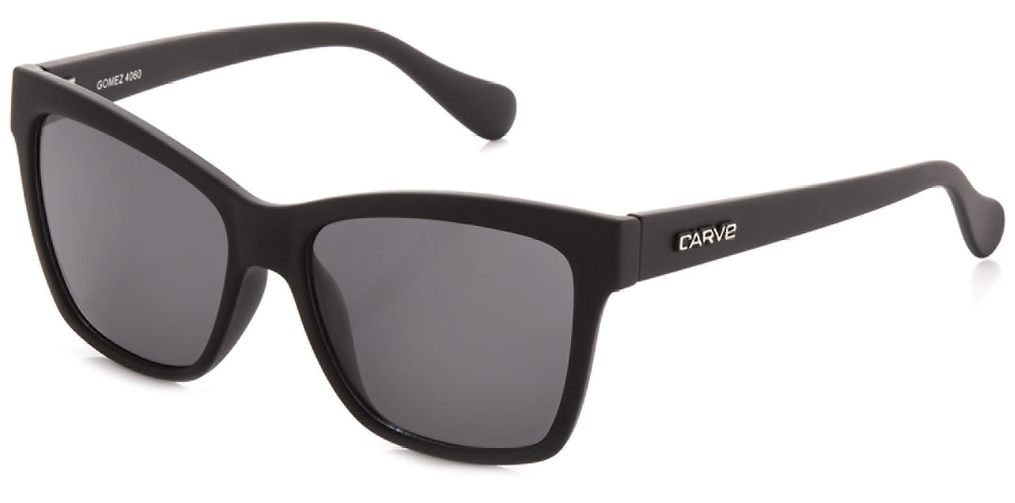GOMEZ KIDS Non-Polarized Sunglasses by Carve