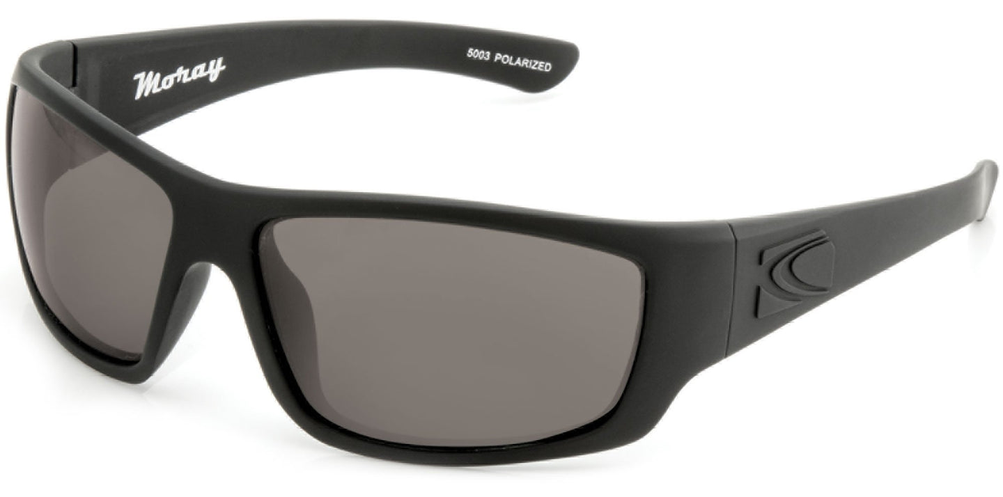 MONTEGO Polarized Sunglasses by Carve