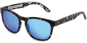 BOHEMIA Polarized FLOATABLE - Carve Eyewear
