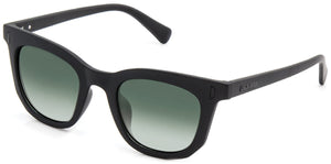 NELSON Polarized Sunglasses by Carve