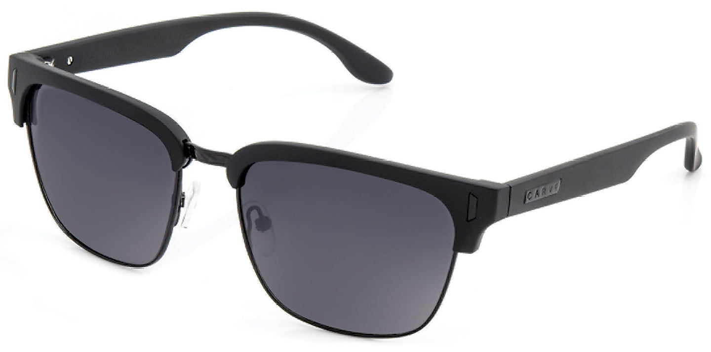 HENDRIX Polarized Sunglasses by Carve
