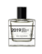Load image into Gallery viewer, Afterhomework Fragrances 2019