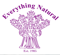 Everything Natural TN
