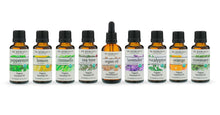 Load image into Gallery viewer, Organic Essential Oil - Dr. Mercola