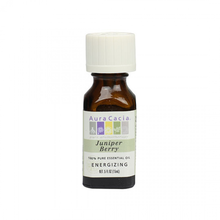 Load image into Gallery viewer, Essential Oils - 0.5 fl oz - Aura Cacia