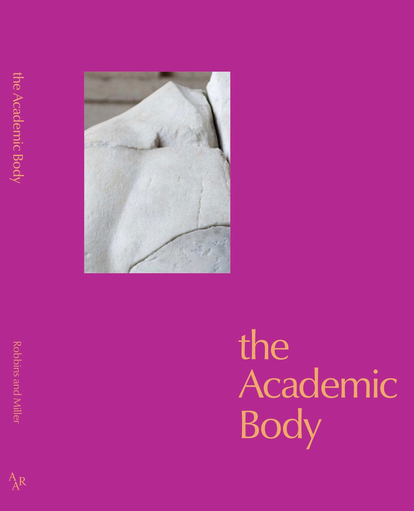 The Academic Body