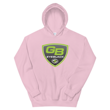 Load image into Gallery viewer, GB Unisex Hoodie