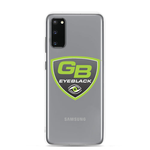 GB Samsung Case