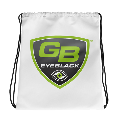 GB Drawstring Bag