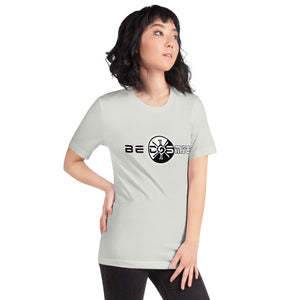 Be Cosmic ~ Unisex T-Shirt