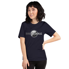 Load image into Gallery viewer, Be Cosmic ~ Unisex T-Shirt
