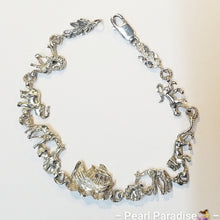Load image into Gallery viewer, Noah's Ark Bracelet