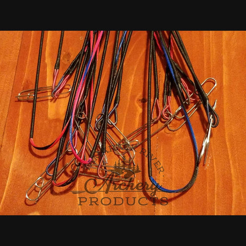 Compound Bowstring Set - Compound Bow String
