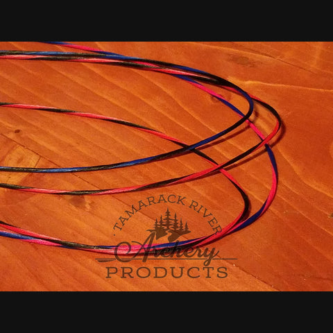 Recurve Strings - Recurve Strings