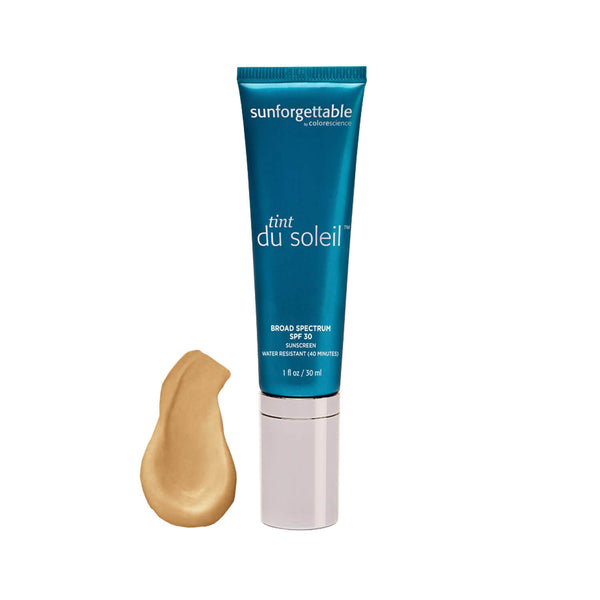 Colorescience Tint du Soleil ® SPF 30 Whipped Foundation