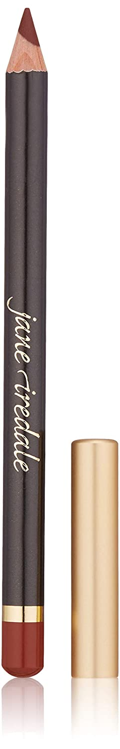 Jane Iredale Mineral Lip Pencil