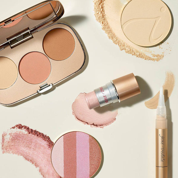 Jane Iredale Active Light Under-Eye Antioxidant Concealer