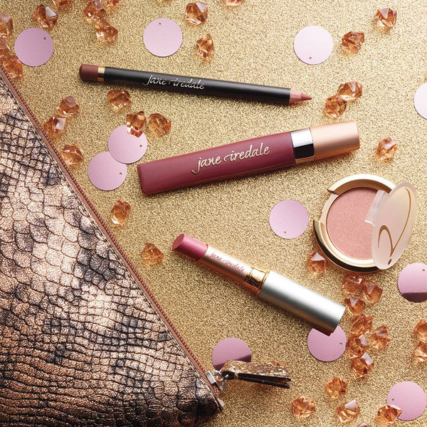 Jane Iredale Just Kissed ® Lip Plumper