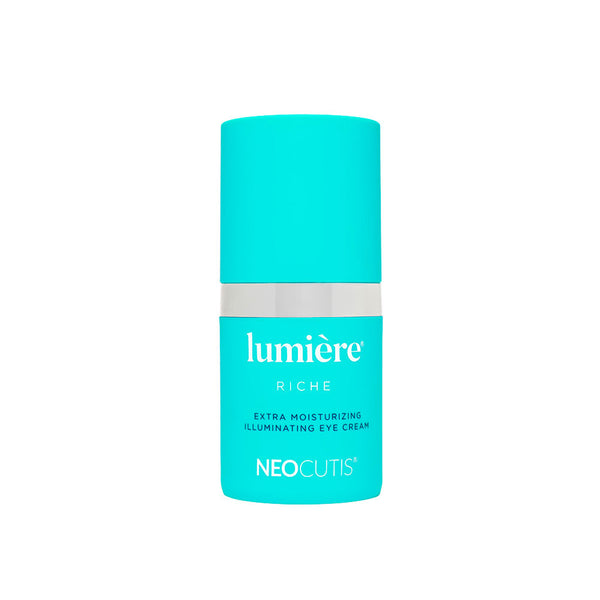 Neocutis LUMIERE RICHE Bio-Restorative Eye Balm