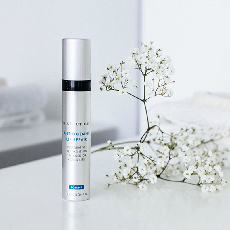 SkinCeuticals Antioxidant Lip Repair