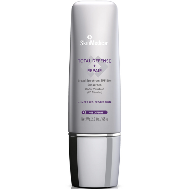 SkinMedica Total Defense Repair SPF 50