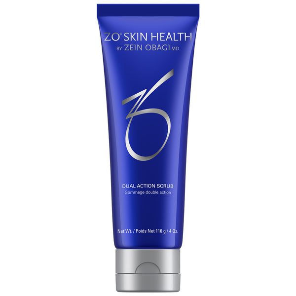 ZO® Skin Health Dual Action Scrub