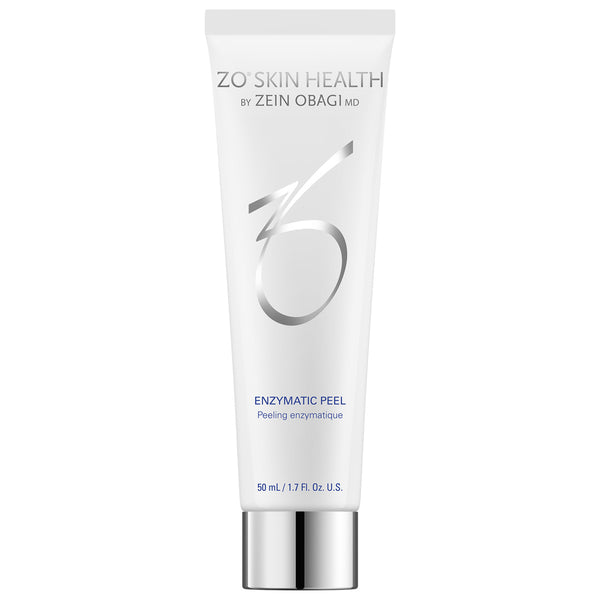 ZO® Skin Health Enzymatic Peel