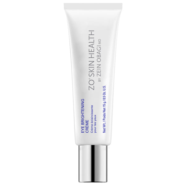 ZO® Skin Health Hydrafirm Eye Brightening Repair Creme