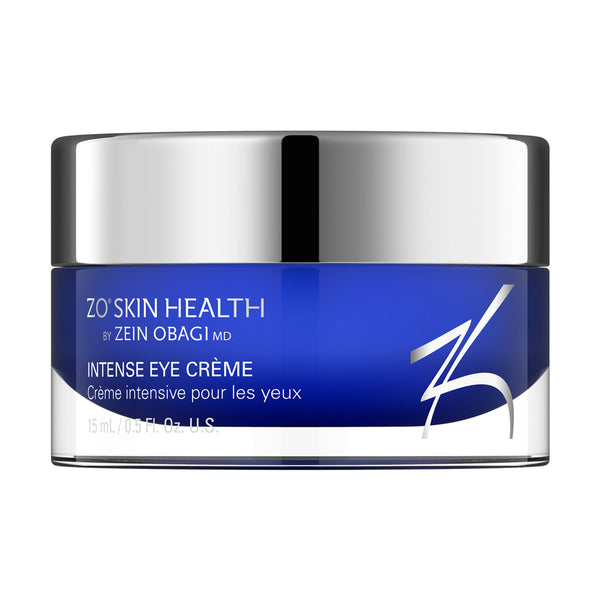 ZO® Skin Health Intense Eye Creme