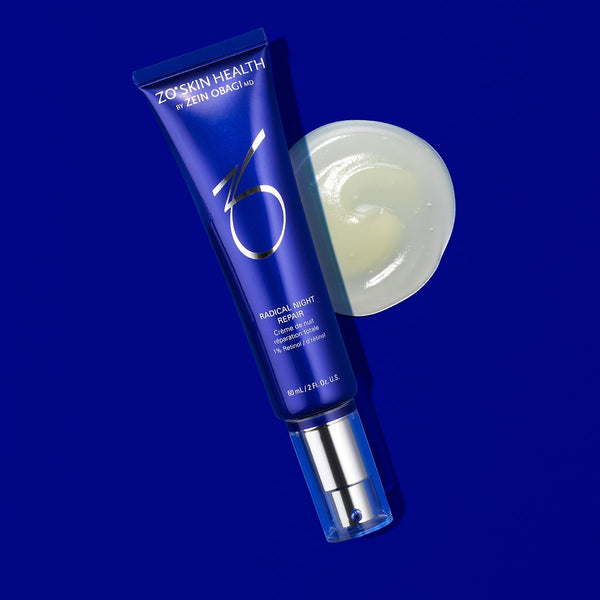 ZO® Skin Health Radical Night Repair