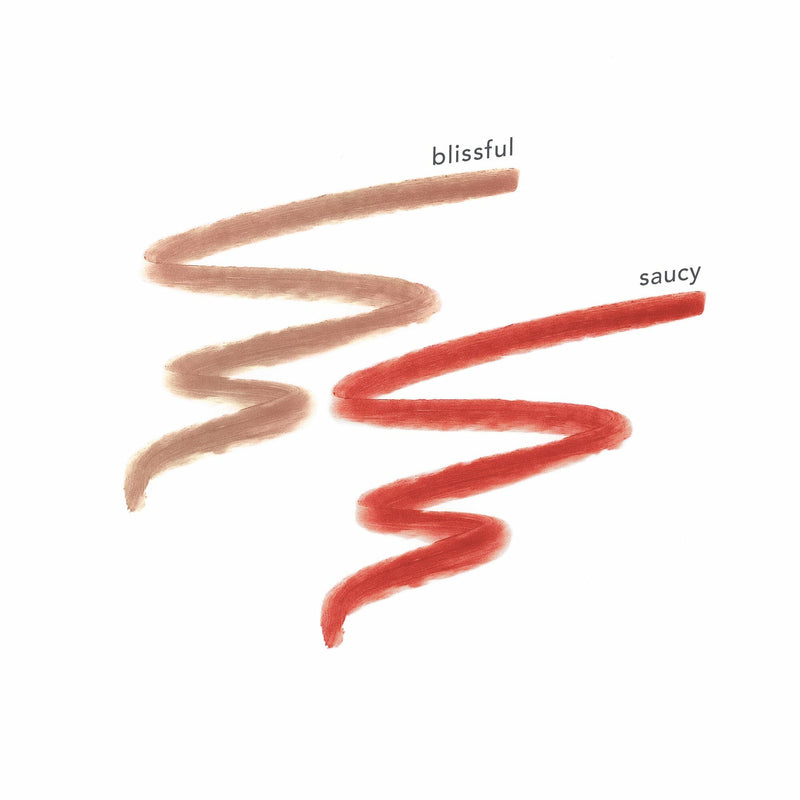 Jane Iredale Sign In Limited Edition Lip Kits
