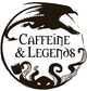 Caffeine & Legends
