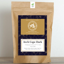 Load image into Gallery viewer, Arch Cape Dark Tea