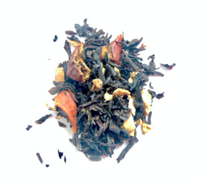 Arch Cape Dark Tea