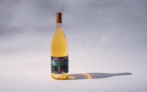 2019 Arroyo Seco Riesling