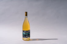 Load image into Gallery viewer, 2020 Camino Alto Vineyard, El Dorado Skin-Contact Chardonnay
