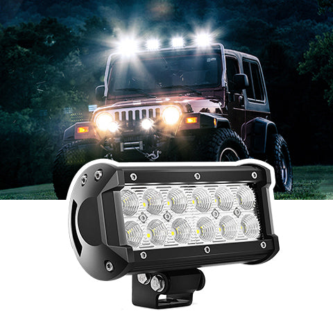 off road lights led