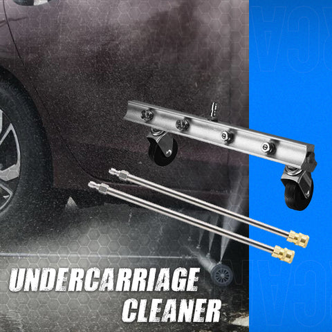 (For editors:<span>Kindly insert undercarriage cleaner product)</span>