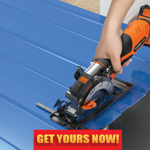 cordless-circular-saw-with-laser-guide
