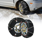tire chains for sale near me