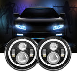 halo headlight bulbs