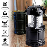 led camping lantern for sale