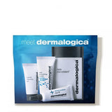 Meet dermalogica Amenity kit