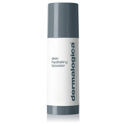 skin hydrating booster