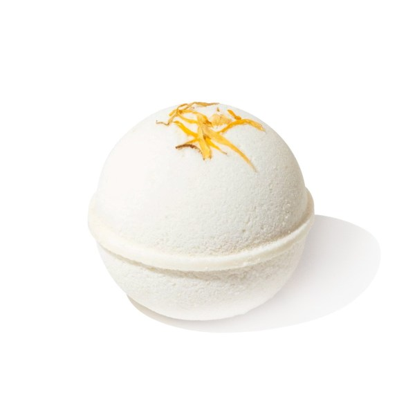 Life Elements Bath Bomb 200mg
