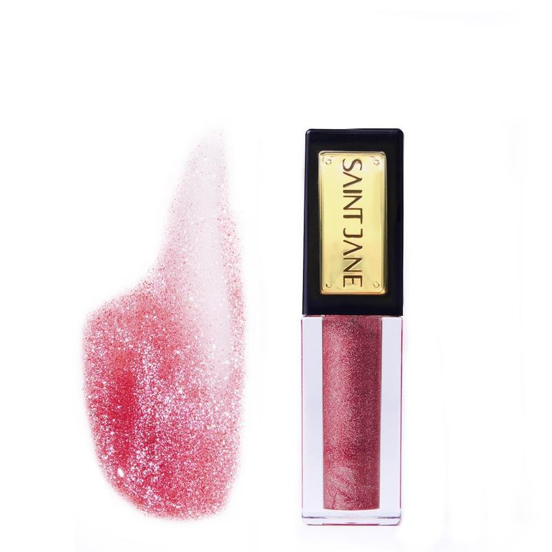 Saint Jane Microdose Lip Gloss