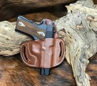 Belt Slide For Browning Series