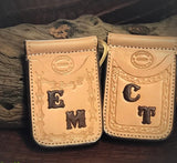 Cowboy Wallet- Customizable