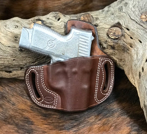 Belt Slide For Kahr Series