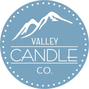 Valley Candle Co.
